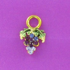 CH 889K Grapes